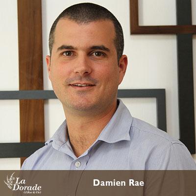 La-DOrade(Damien)