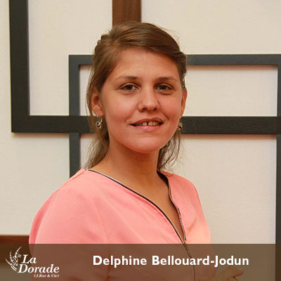 La-DOrade(Delphine)