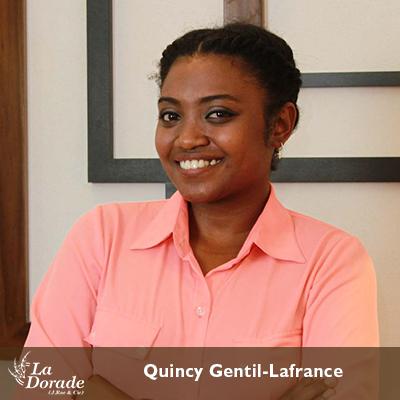 La-DOrade(Quincy)