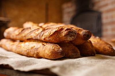 BlogPhoto_Bread