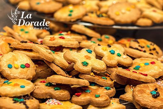 Blog#March - Les gâteaux pour célébrer la fête nationale_Bodayimage-2