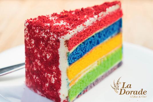 Blog#March - Les gâteaux pour célébrer la fête nationale_Featuredimage (1)