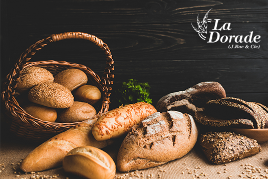 bakery pastry ingredients bread mixes mauritius