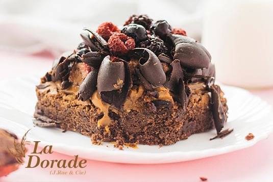 La Dorade Blog 23.09 Améliorez vos buffets de desserts avec ces mixes-Body-1