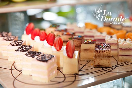 La Dorade Blog 23.09 Améliorez vos buffets de desserts avec ces mixes-Features_Image